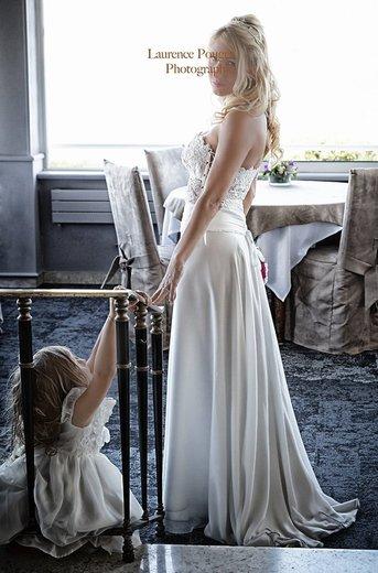Photographe mariage - Pouget Laurence - photo 21