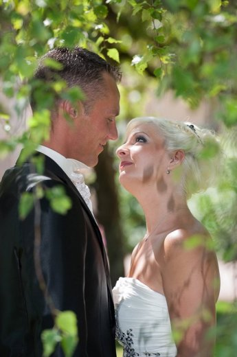 Photographe mariage - PERAULT MICHELLE - photo 8