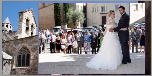 Photographe mariage - Charlotte M. Photographie - photo 72