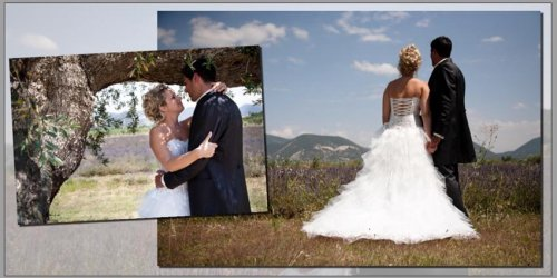 Photographe mariage - Charlotte M. Photographie - photo 56