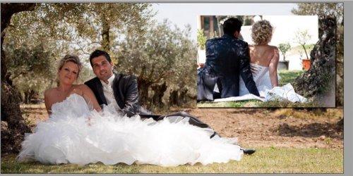 Photographe mariage - Charlotte M. Photographie - photo 53