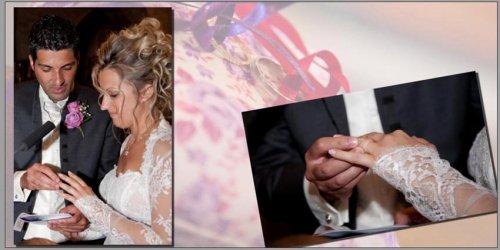 Photographe mariage - Charlotte M. Photographie - photo 65
