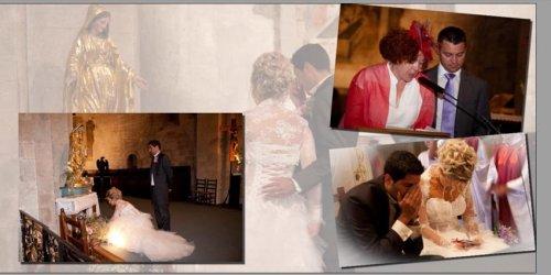 Photographe mariage - Charlotte M. Photographie - photo 66