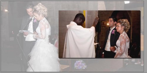 Photographe mariage - Charlotte M. Photographie - photo 64