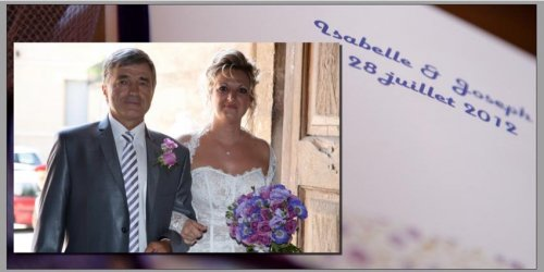 Photographe mariage - Charlotte M. Photographie - photo 60