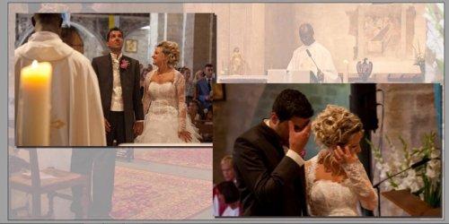 Photographe mariage - Charlotte M. Photographie - photo 62