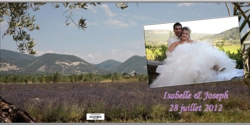 Photographe mariage - Charlotte M. Photographie - photo 46