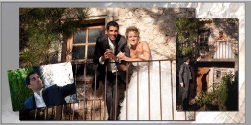 Photographe mariage - Charlotte M. Photographie - photo 81