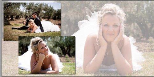 Photographe mariage - Charlotte M. Photographie - photo 52
