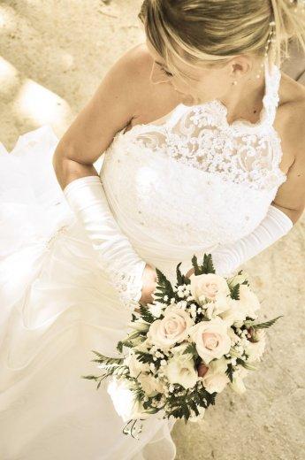 Photographe mariage - Karim Kouki Photo - photo 18