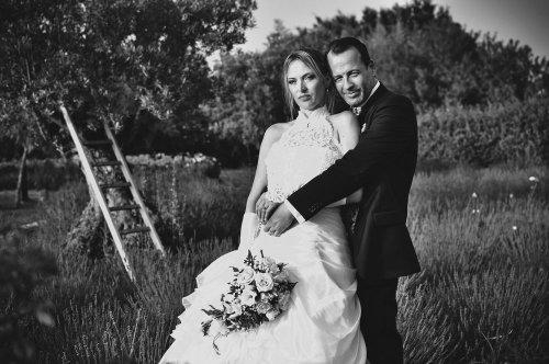 Photographe mariage - Karim Kouki Photo - photo 11