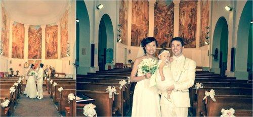 Photographe mariage - Karim Kouki Photo - photo 17
