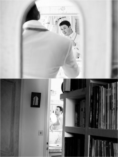 Photographe mariage - Karim Kouki Photo - photo 15