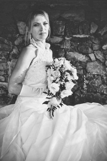 Photographe mariage - Karim Kouki Photo - photo 12