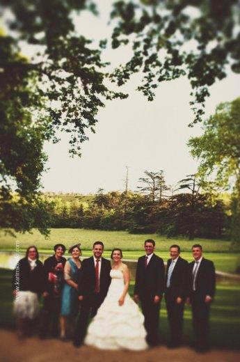 Photographe mariage - Karim Kouki Photo - photo 3