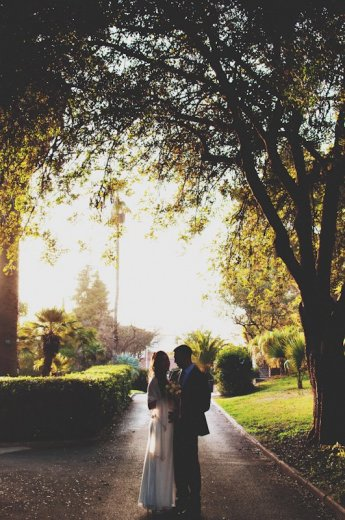Photographe mariage - Karim Kouki Photo - photo 13