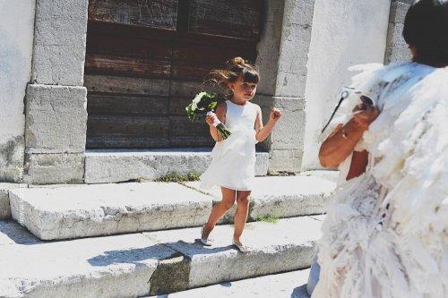 Photographe mariage - Karim Kouki Photo - photo 7