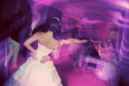 Photographe mariage - Karim Kouki Photo - photo 4