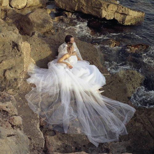 Photographe mariage - Germain Verhille - photo 3
