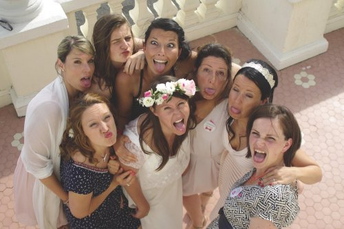 Photographe mariage - Amenature Photographie - photo 31