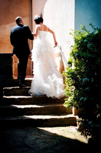 Photographe mariage - Elizabeth Perrot Photo - photo 17