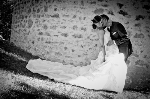 Photographe mariage - Elizabeth Perrot Photo - photo 39