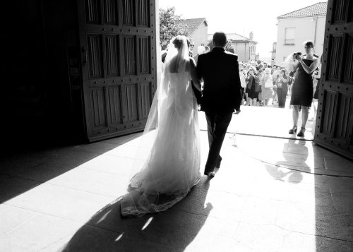 Photographe mariage - Elizabeth Perrot Photo - photo 11