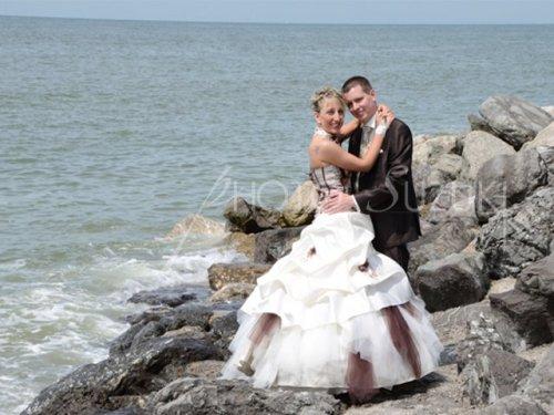 Photographe mariage - Photographe mariage, événement - photo 1