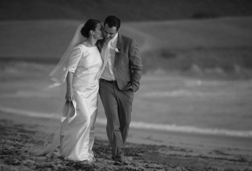 Photographe mariage - Pierre MORETTI - photo 5