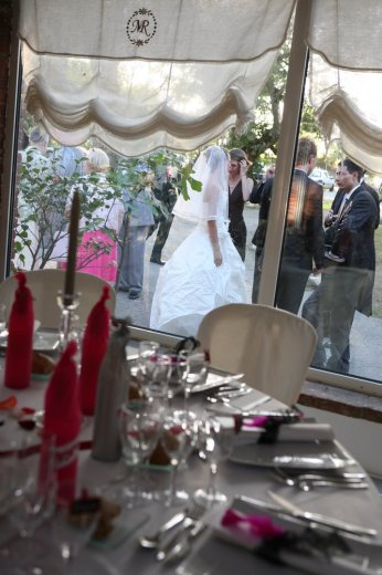 Photographe mariage - Brigitte Bordes Photographe - photo 124