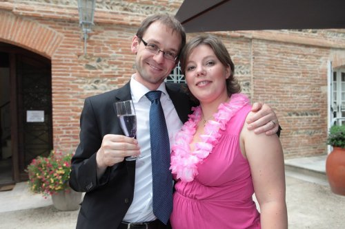 Photographe mariage - Brigitte Bordes Photographe - photo 117