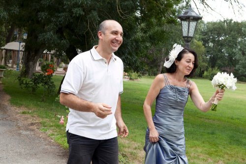 Photographe mariage - Brigitte Bordes Photographe - photo 62