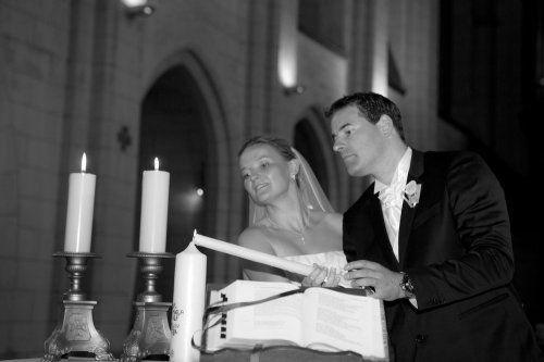 Photographe mariage - Brigitte Bordes Photographe - photo 44