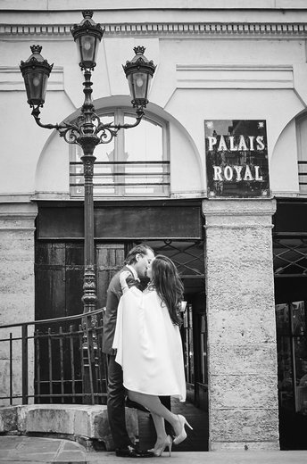 Photographe mariage - indigo studio  - photo 24