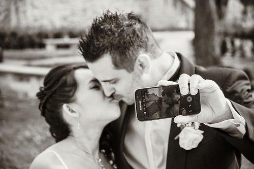 Photographe mariage - indigo studio  - photo 67
