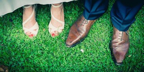 Photographe mariage - indigo studio  - photo 50