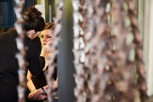 Photographe mariage - indigo studio  - photo 78