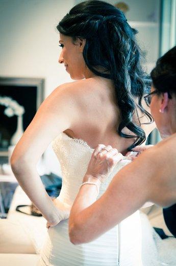 Photographe mariage - indigo studio  - photo 32