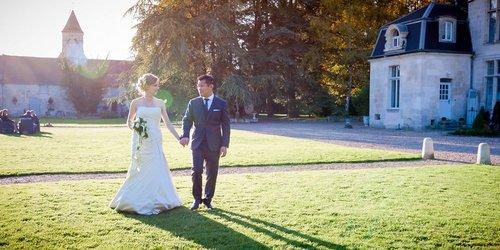 Photographe mariage - indigo studio  - photo 45