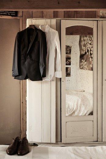 Photographe mariage - indigo studio  - photo 74