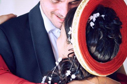 Photographe mariage - indigo studio  - photo 72