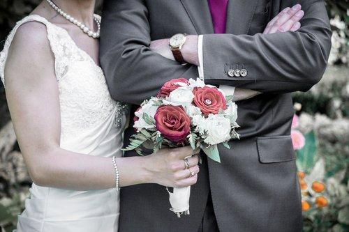 Photographe mariage - indigo studio  - photo 52