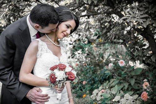Photographe mariage - indigo studio  - photo 51