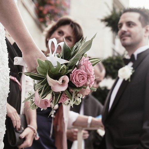 Photographe mariage - indigo studio  - photo 62
