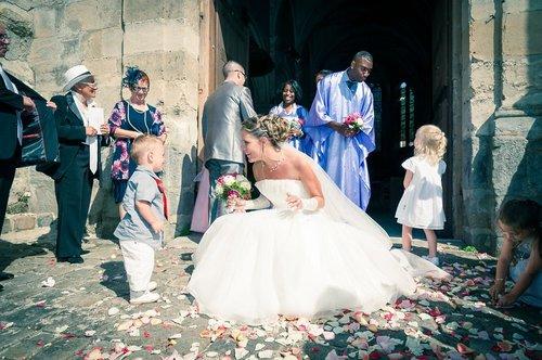 Photographe mariage - indigo studio  - photo 31