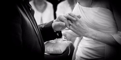 Photographe mariage - indigo studio  - photo 43