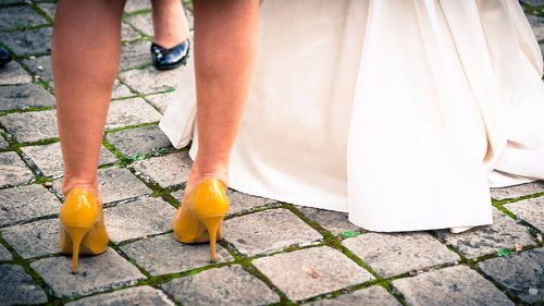 Photographe mariage - indigo studio  - photo 49