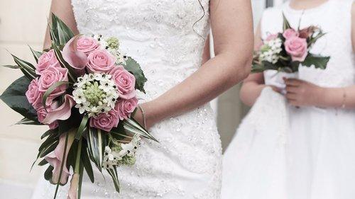 Photographe mariage - indigo studio  - photo 59