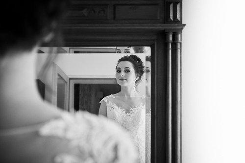 Photographe mariage - indigo studio  - photo 80