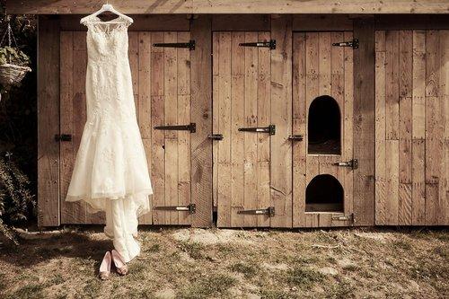 Photographe mariage - indigo studio  - photo 79